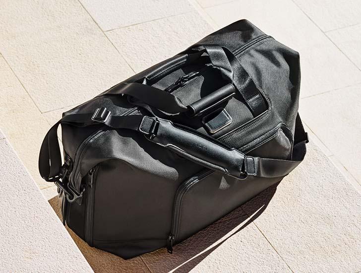 9fcef9a526 Bagages, sacoches, fourre-tout, sacs polochons et sacs à dos