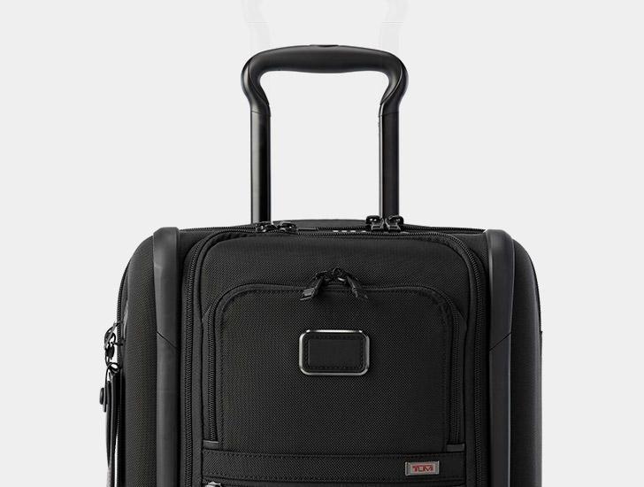 Bagages, sacoches, fourre-tout, sacs polochons et sacs à dos 29094c00526