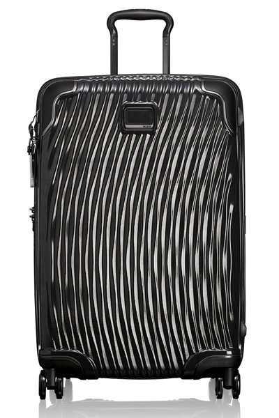Lattitude Luggage